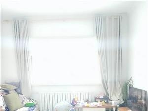王晁集团宿舍5楼110平方简单装修带储藏室43万,可以分期