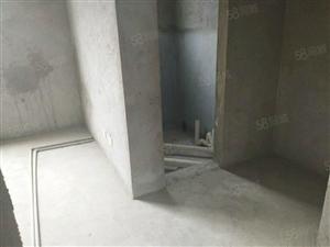 青龙河畔珑曦苑雍和居火把节特惠136平三居室房屋格局方正!