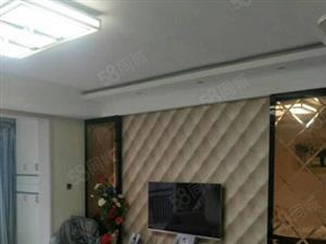 澳门网上投注网站县天怡花园豪装新婚房房主仅住过半年新房