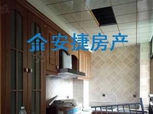 (保靖)新装修未曾住人,电梯精致三房,诚心出售