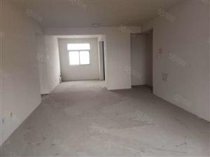 滨湖馨苑三室两厅出售南北通透首付低急售