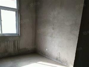 消防队还原房3室2厅2/1楼