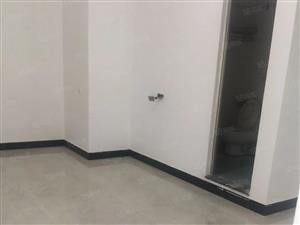 宁德目前贼便宜的一套单身公寓,城南学区房