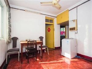 三元二村西环路地铁口精装修全明户型满五年看房方便