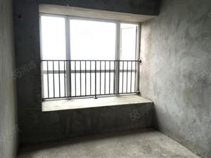 广高新城二期清水房出售,可续按揭20万