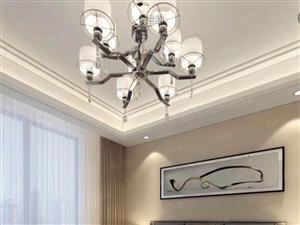 特价房5900元,首付6万起买上城国际精装1房1厅含家具家电
