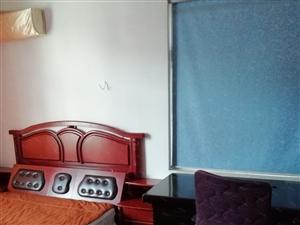 龙泉北校附近1楼2室2厅出租