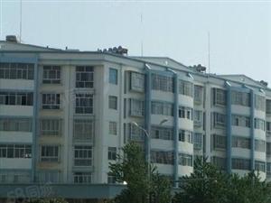 红运富康园历史超低价还在等什么房子在六楼顶楼