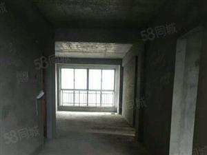 港口瑞丰苑花园洋房中间楼层底价处理全天阳光急售