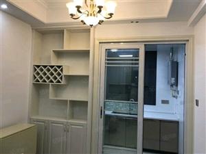 《联家好房》星球公寓房,精品装修,家电家具齐全,拎包入住