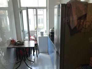 紫新城小区一室一厅60平过户14.5万