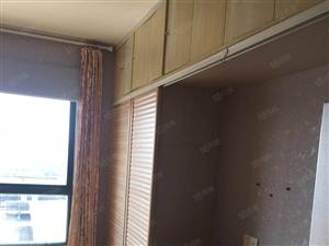 欧蓓莎单身公寓6楼(有电梯)40平方一室一厅一厨一