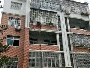 姚李同兴家苑套房出售。