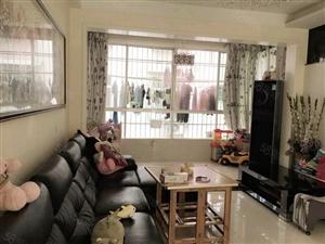 新永利娱乐官网县土桥垅新装4居室房源出售!