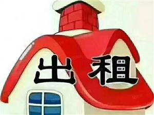 南川家电厂家属院带家具电视2室2厅1卫