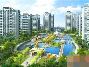 33万售蝴蝶湾多层3楼、约85平米毛坯,配有10平车库