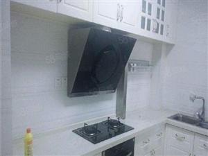 东湖阳光家具家电齐全舒适两房干净整洁便宜急
