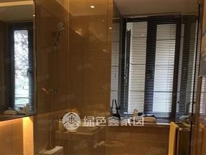 首付20多万买一手新房高品质小区融侨悦府!
