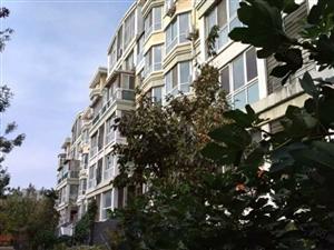 东城实验房四通小区2楼