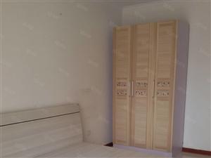 祥和家园一层106平米精装修家具热水器950元