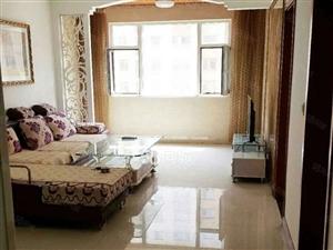 世纪嘉园精装房2居室家电齐全温馨舒适拎包入住手慢无
