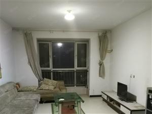 盛世豪庭3室2厅2卫家具家电齐全拎包入住!