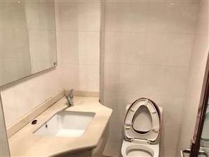 开发区精装修,单身公寓,家具家电齐全,拎包入住