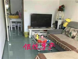 省化生活区精装修三室一厅拎包入住