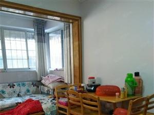 琼台新村二楼特价房重装送百多平米窒外花园免费看房
