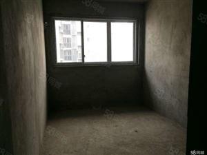 锦华万象城3室2厅114平米业主急售