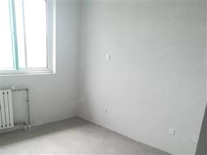 出售景云社区,三室一厅一卫