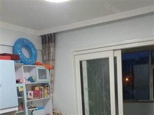 澳门星际市南外环太阳园小区2室2厅1卫