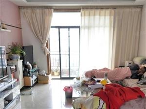 澳门巴黎人投注网站化湖人家精装修住宅三室两厅两卫一储物间拎包入住