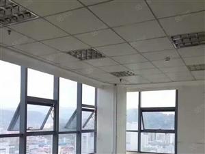 买到就是赚到富山国际办公楼高层产权5026售价33万