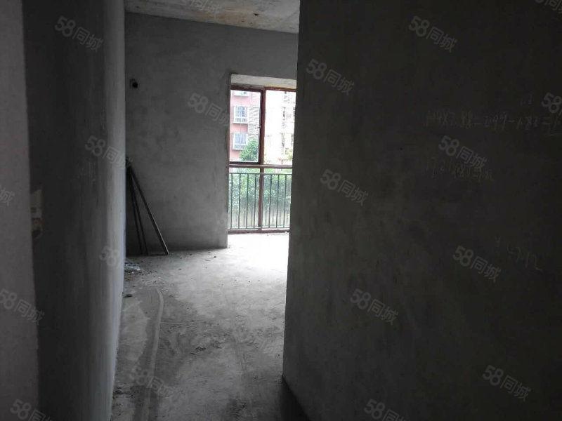 康城国际江景房新楼盘年底接房可更名按揭