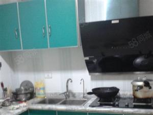 广播局下面低楼层的小户型,带家电家具,价格便宜,住家实惠