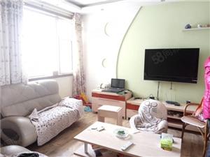 电厂东临龙城龙泽苑精装复式6室200平上下一样大阳光房不是顶