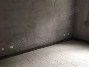 春晖苑电梯房9楼117平方毛坯另加23平方车库一间满五唯一!
