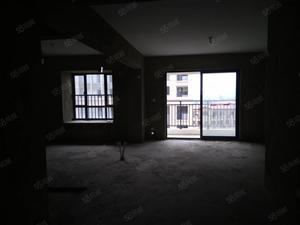 荣昌广场2房1厅1卫1阳台