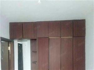 首付三万我的家园商品房两室