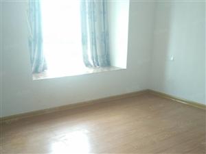 友谊茗城2房部分家具拎包入住看房方便