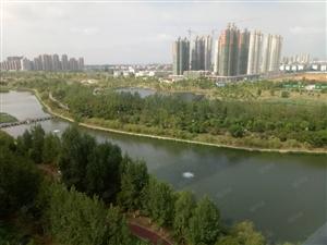丰源宜合读实验学校两房房型非常正可看凤岗河全景