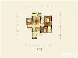 江北白沙鹭岛一套,房东低于开盘价优发娱乐官网,亏本卖的房子哪里找
