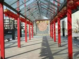杨柳国际新城K区复式办公用居住用皆可有车位