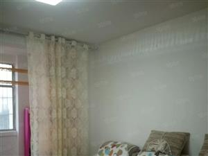 海晶大厦,两室一厅,精装修,拎包即住,真实图片