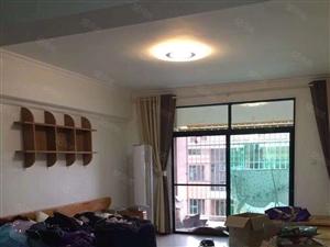 金海雅苑精装三房南北通透电梯小高层采光好户型方正