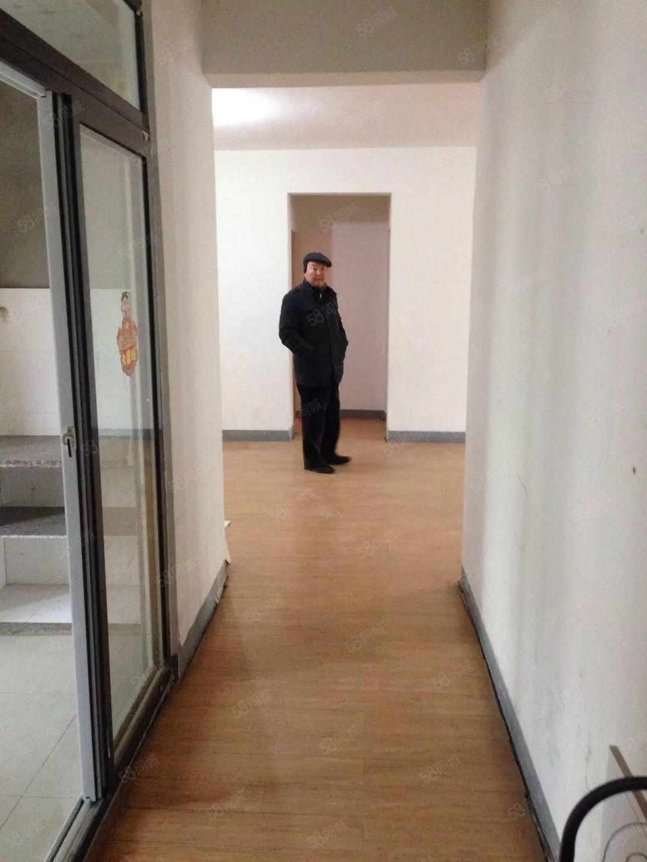 爱情湾3室两厅大户型