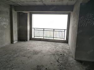 世纪阳光独栋电梯毛坯3房2卫南北通透东边户型有多套房源