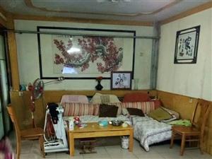 苏州苑2楼3室2厅135平方米暖气家具空调热水器1800元