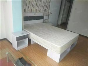 赵庄社区1室1厅1卫